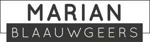 Marian Blaauwgeers